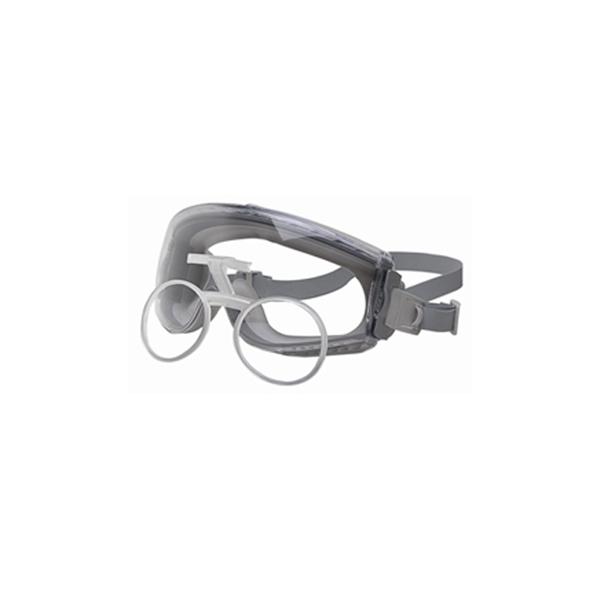 Adaptador de óculos de grau Stealth