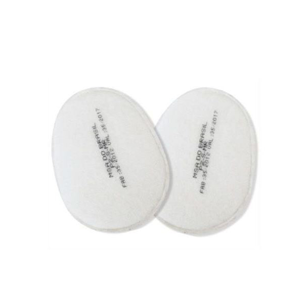N 818346 Prot-cap 95 Flexi-filter p2