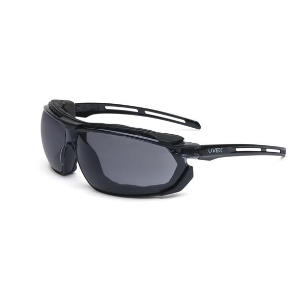 Óculos A1400 cinza antiembaçante