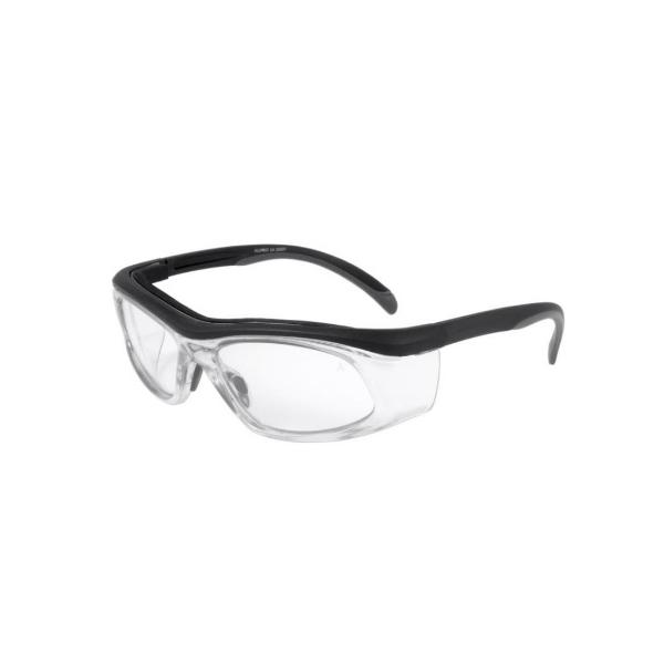 Óculos cronos graduado multifocal