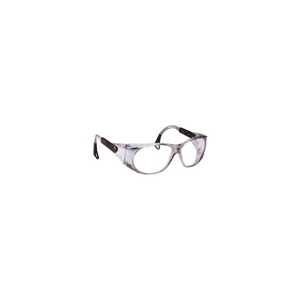 Óculos incolor EX EX   PROT-CAP 9f371e9315