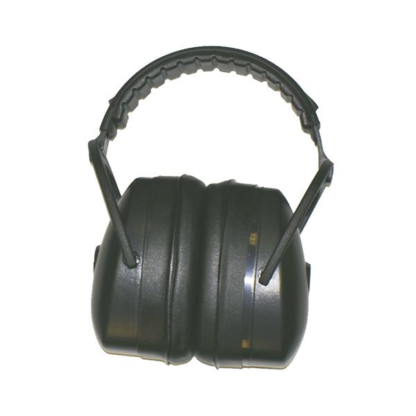 Protetor auricular concha ARSN