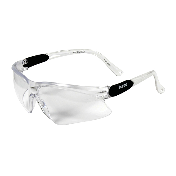 00c3b6ea2706d Óculos modelo Aero Grupo   PROT-CAP