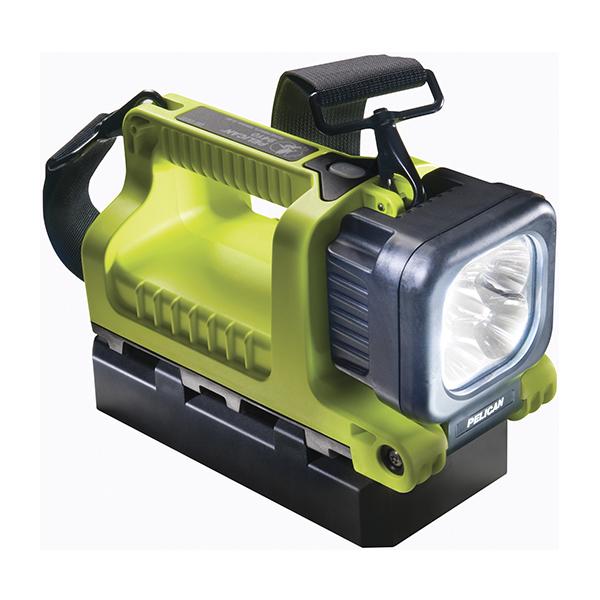 Lanterna LED 710