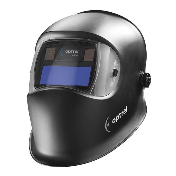 Máscara de solda E640