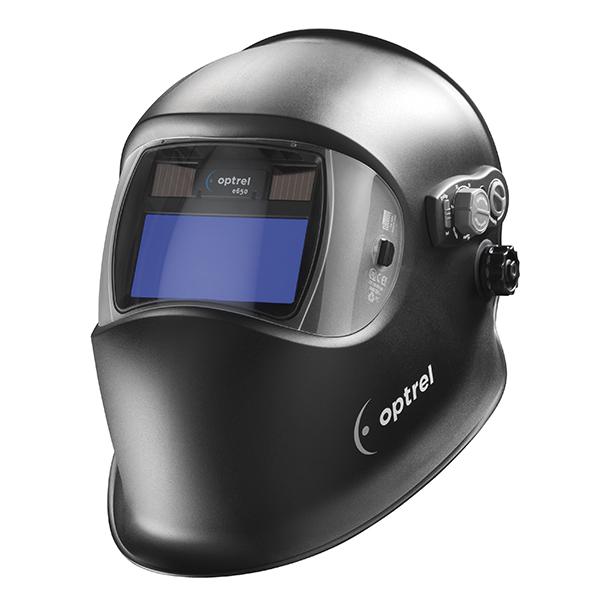 Máscara de solda E650