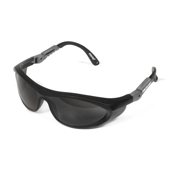 797bd66b58bc8 Óculos Discovery Cinza VIC54120