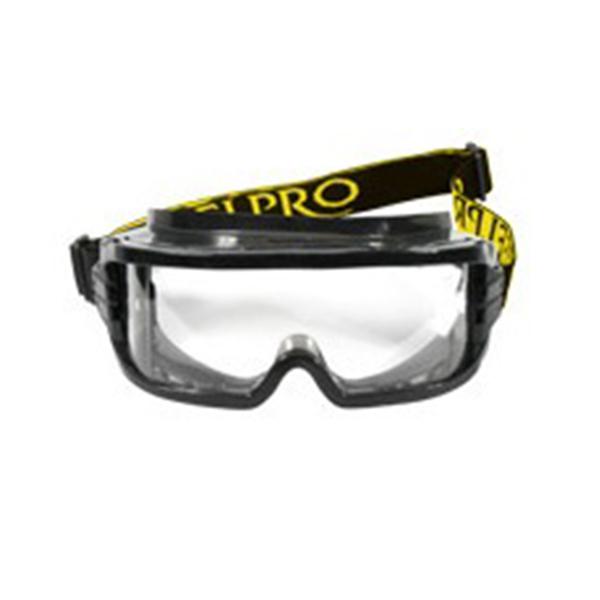 Óculos New Win Incolor VIC55310   PROT-CAP a1d6cef79d