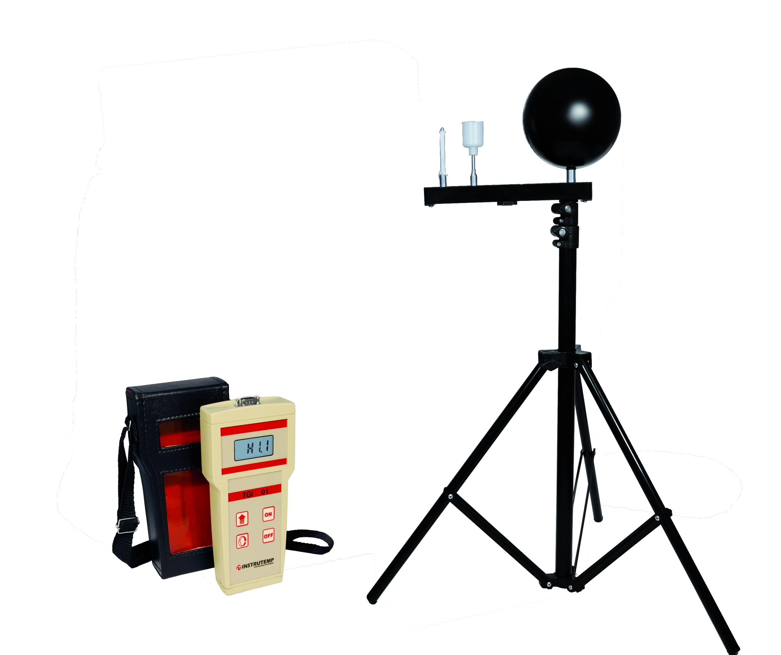 Termometro De Globo Bulbo Seco E Umido Digital Itg01 Prot Cap Termômetro, tubo capilar de vidro graduado, bulbo cheio de mercúrio, capilaridade, mercúrio o aparelho termômetro é usado para determinar os valores de temperatura. de globo bulbo seco e umido digital