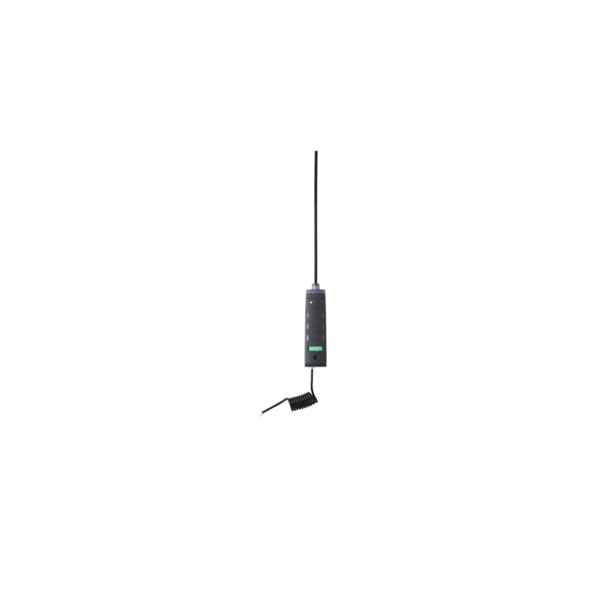 Bomba elétrica de amostragem Altair