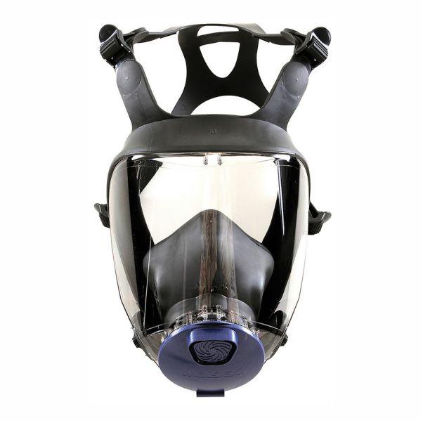 Respirador sem filtro série 9000