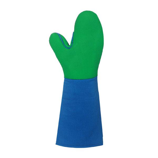 Luva térmica Soft Therm - Mão de gato 53cm