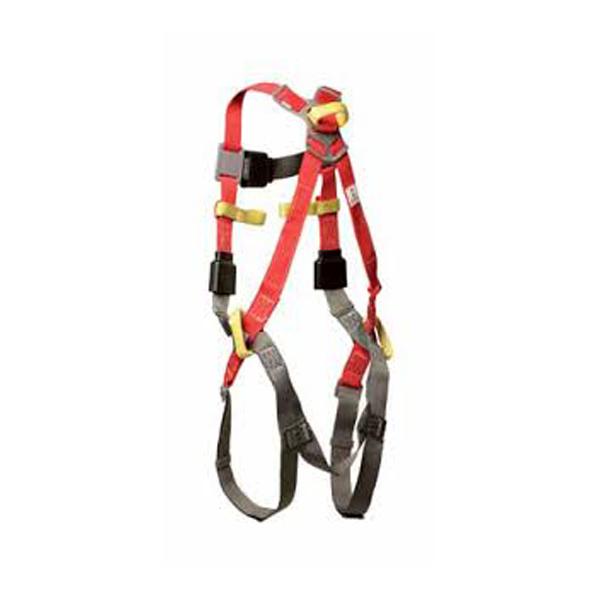 Cinturão paraquedista ARCSAFE®