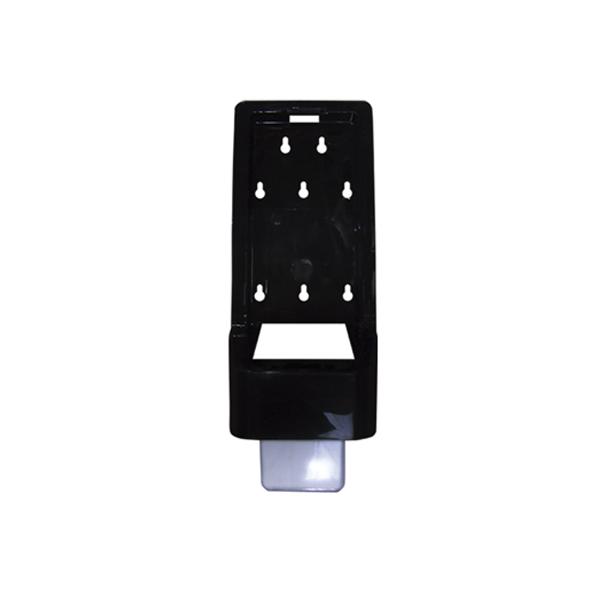Dispenser para refis - Clean Heavy e Special Blader