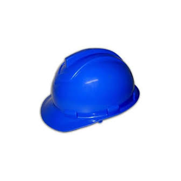 99d8f9740ced0 Capacete aba frontal, tipo jockey 101LM   PROT-CAP