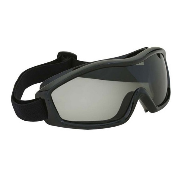 Óculos ampla visão D-Protect DA14000   PROT-CAP 3f1bb16845