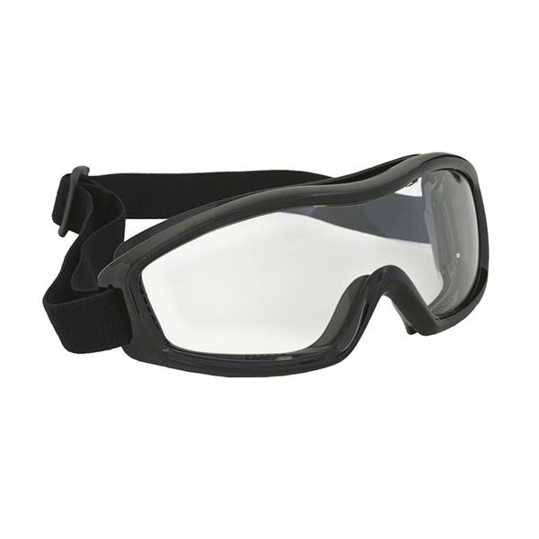 Óculos ampla visão Titanium DA14100   PROT-CAP e67a374212