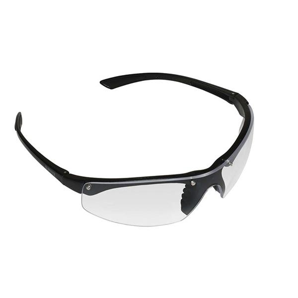 Óculos modelo Igor incolor DA14800   PROT-CAP e03ece50d0