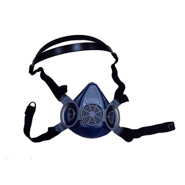 Respirador Advantage 200LS - Meia peça facial
