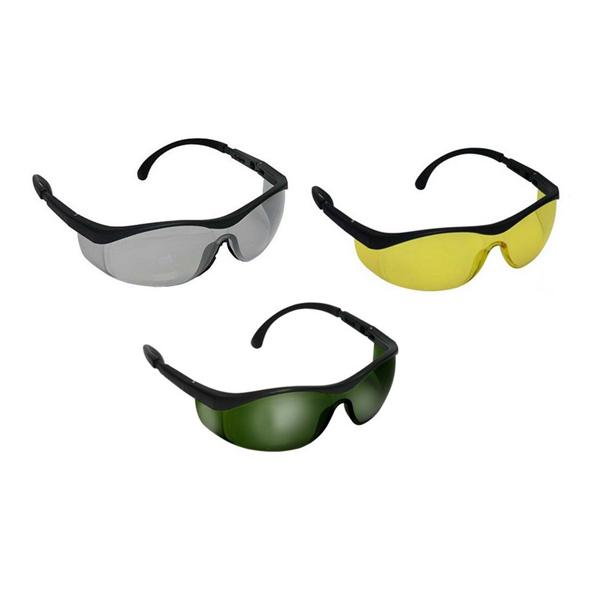 Óculos modelo Condor DA14900   PROT-CAP e65bb67301