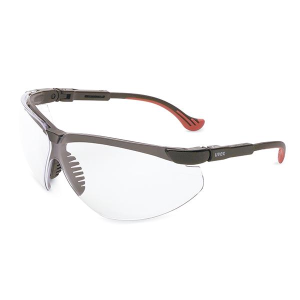Óculos Genesis XC S3300X   PROT-CAP 7f89946f99