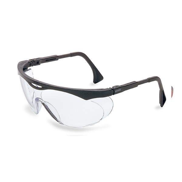 Óculos Skyper XTR