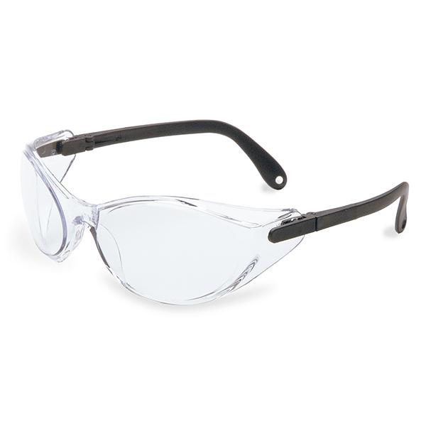 Óculos Bandido XTR S1730X   PROT-CAP bb3097f5f9