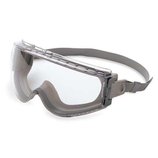 Óculos Stealth XTR