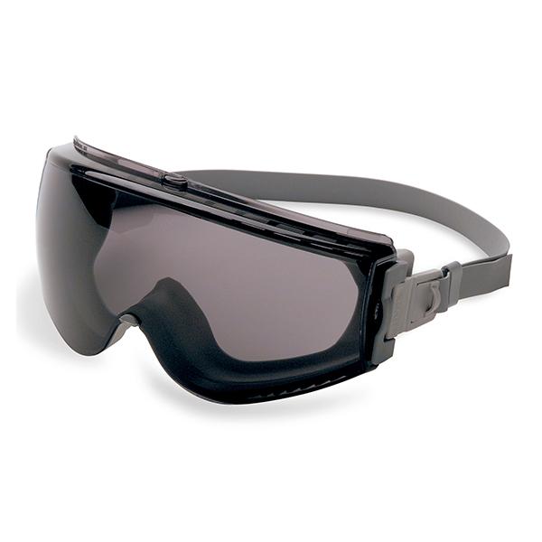 12ccf7175304c Óculos Stealth XTR S3961C