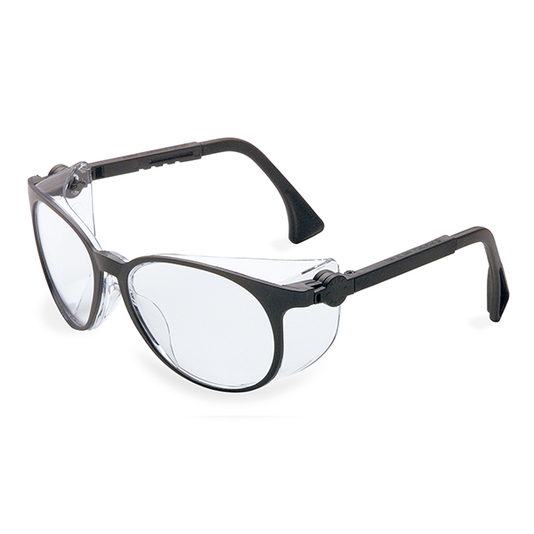 Óculos Flashback XTR S4000C   PROT-CAP a5e5b0e9d5
