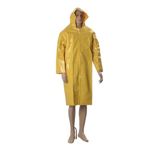 Capa de chuva Trevira KP 500